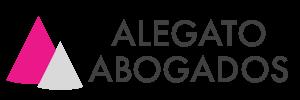 Alegato Abogados Extranjería Madrid
